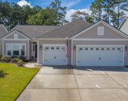 805 Cherry Blossom Dr., Murrells Inlet image