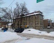 3705 N Lockwood Avenue, Chicago image
