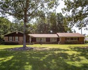 6512 Mill Grove  Road, Indian Trail image
