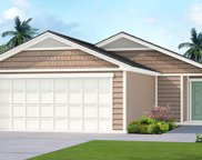 2537 TALL GRASS RD, Green Cove Springs image