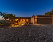 6042 E Carriage Drive, Cave Creek image