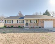 509 Plainfield Avenue, South Chesapeake image