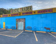 1504 S State Highway 46, New Braunfels image