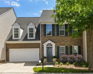 10729  Fred Gutt Drive, Charlotte image