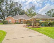 921 Brandermill Dr, Cantonment image