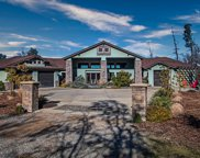 9747 Brickwood Dr, Redding image