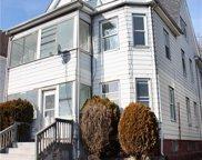 109 Boston Post Rd Aka Orange  Avenue, West Haven image
