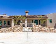8096 Constitution Road, Las Cruces image