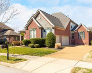 107 Bayhill Cir, Franklin image