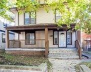 2907 Delaware  Street, Indianapolis image