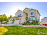 1457 Akers Ct, Erie image