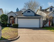 6936 Driffield Circle, North Richland Hills image