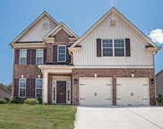 302 Wildflower Road, Easley image