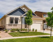 18339 W 84th Place, Arvada image