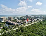2400 S Ocean Drive Unit #3636, Fort Pierce image