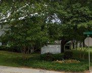 5039 N Hall Street, Dallas image