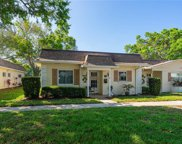 1648 S Lake Avenue Unit 1, Clearwater image