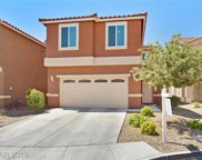 759 CAMBRIDGE CREST Court, Las Vegas image