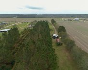20765 County Road 48, Robertsdale image