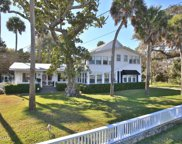 502 S Beach Street, Ormond Beach image
