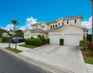 302 Southstar Drive Unit #302, Fort Pierce image