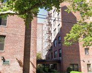 100  Colfax Avenue Unit 5y, Staten Island image