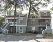 4396 Baldwin Ave. Unit 59, Little River image