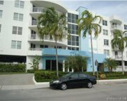 1555 N Treasure Dr Unit #503, North Bay Village image