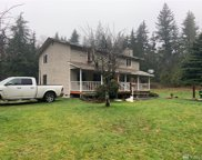 18020 34th Ave NW, Stanwood image