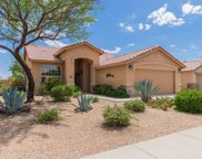 11651 W Flycatcher Court, Surprise image