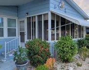 2969 Fiddlewood Circle, Port Saint Lucie image