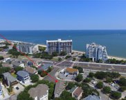 3585 Piedmont Circle, Northwest Virginia Beach image