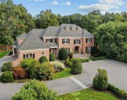 70 Indian Wells  Road, Brewster image