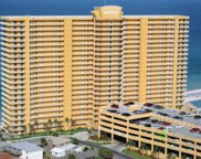 5004 Thomas Drive Unit 812, Panama City Beach image