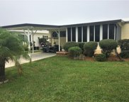 2100 Kings Highway Unit 537, Port Charlotte image