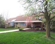 222 Haymaker Circle, State College image