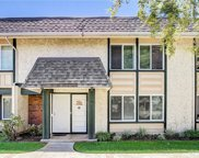 11873 Jade Court, Fountain Valley image