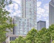 130 N Garland Court Unit #2803, Chicago image