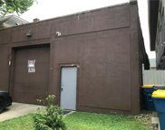 539 11th  Street, Indianapolis image