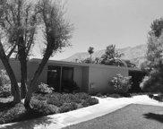360 Cabrillo Road 209, Palm Springs image