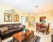 4862 Cayview Avenue Unit 20409, Orlando image