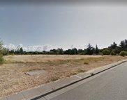 301     Otterson Drive, Chico image
