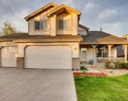 9472 South Alyssum Way, Parker image