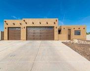 15950 S Kona Circle, Arizona City image