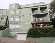 1200 6th Ave N Unit 2, Seattle image