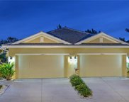 10403 Santiva Way Unit 040011, Fort Myers image