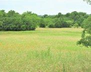 TBD Hunt County Rd 3131, Lone Oak image
