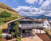 86-904 Iniki Place, Waianae image
