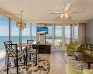 58 Collier Blvd Unit 2108, Marco Island image