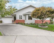 3110 S Neel Place, Kennewick image